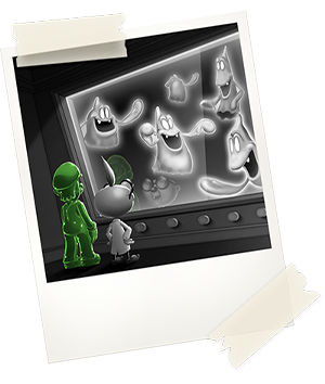 CI_3DS_LuigisMansion_Polaroid_Report4_04.png