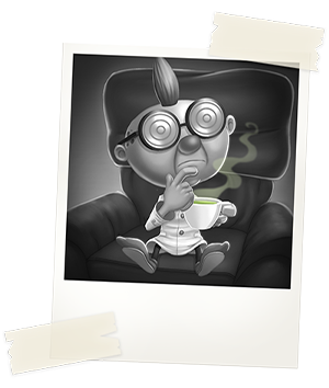 CI_3DS_LuigisMansion_Polaroid_Report4_05.png