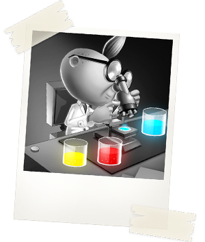 CI_3DS_LuigisMansion_Polaroid_Report5_01.png