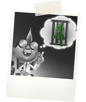 CI_3DS_LuigisMansion_Polaroid_Report5_03.png