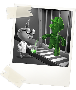 CI_3DS_LuigisMansion_Polaroid_Report5_07.png