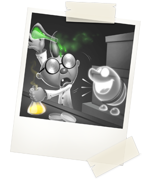CI_3DS_LuigisMansion_Polaroid_Report6_02.png