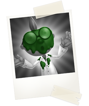 CI_3DS_LuigisMansion_Polaroid_Report6_03.png