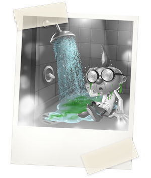 CI_3DS_LuigisMansion_Polaroid_Report6_04.png