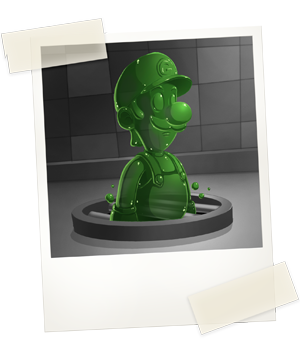 CI_3DS_LuigisMansion_Polaroid_Report6_05.png