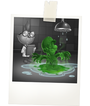CI_3DS_LuigisMansion_Polaroid_Report6_06.png
