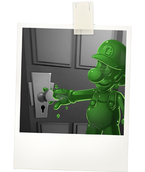 CI_3DS_LuigisMansion_Polaroid_Report6_08.png