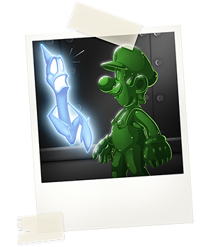 CI_3DS_LuigisMansion_Polaroid_Report7_01.png