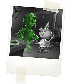 CI_3DS_LuigisMansion_Polaroid_Report7_02.png