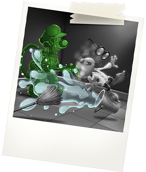 CI_3DS_LuigisMansion_Polaroid_Report7_04.png
