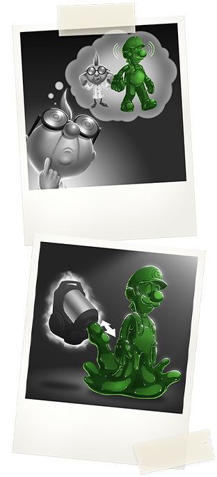 CI_3DS_LuigisMansion_Polaroid_Report7_05_06.png