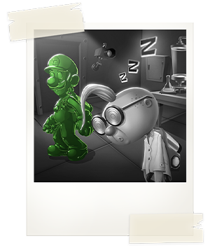 CI_3DS_LuigisMansion_Polaroid_Report7_07.png