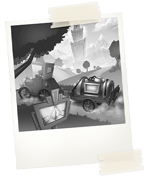 CI_3DS_LuigisMansion_Polaroid_Report7_09.png