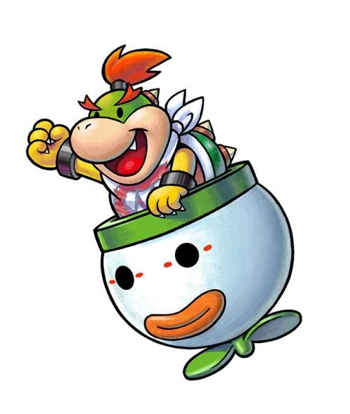 CI_3DS_MarioAndLuigiBowsersInsideStoryAndBowserJrsJourney_journey_01.jpg