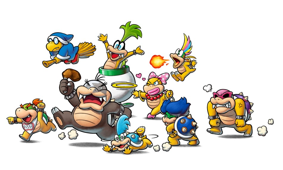 CI_3DS_MarioAndLuigiBowsersInsideStoryAndBowserJrsJourney_overview_05.jpg