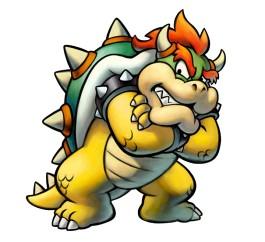 CI_3DS_MarioAndLuigiSuperstarSagaPlusBowsersMinions_Bowser.jpg