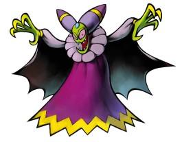 CI_3DS_MarioAndLuigiSuperstarSagaPlusBowsersMinions_Character_Vampire.jpg
