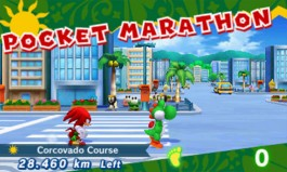 CI7_3DS_MarioAndSonicattheRio2016OlympicGames_GoForGold_03.jpg