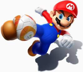 17711af45 CI7 3DS MarioAndSonicattheRio2016OlympicGames Mario.jpg