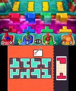 CI7_MarioPartyStarRush_Minigame_Bridgesaw_Puzzle.jpg