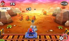 CI7_MarioPartyStarRush_Minigame_Gold_Rush