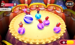 CI7_MarioPartyStarRush_Minigame_Rolling_Rumble_1.jpg