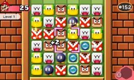 CI7_MarioPartyStarRush_Minigame_Tiles.jpg