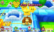 CI7_MarioPartyStarRush_Modes_Balloon_Bash_EN