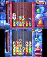 CI7_MarioPartyStarRush_Modes_Boo_Block_Party