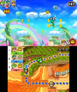 CI7_MarioPartyStarRush_Other_Modes_Coinathlon.jpg