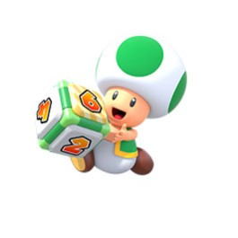 CI7_MarioPartyStarRush_Overview_Toad.jpg