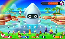 CI7_MarioPartyStarRush_Toad_Scramble_Boss_1