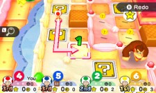 CI7_MarioPartyStarRush_Toad_Scramble_Map_Move_2