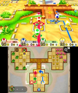 CI7_MarioPartyStarRush_Toad_Scramble_Moving_1.jpg