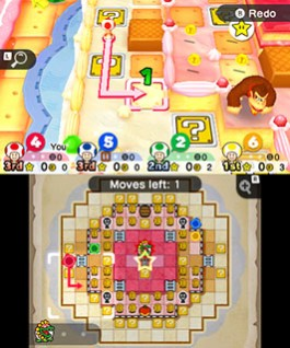 CI7_MarioPartyStarRush_Toad_Scramble_Moving_2.jpg