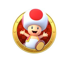 CI7_MarioPartyStarRush_Toad_Scramble_Red.jpg