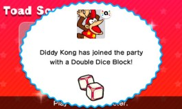 mario party 10 all dice blocks greenhouse facebook