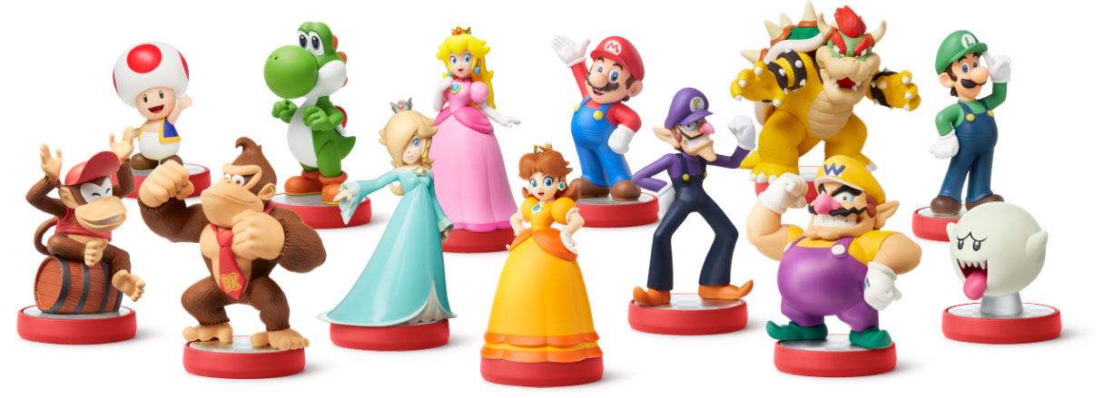 CI_amiibo_CubicRed_GroupPicture_WhiteBackground.jpg