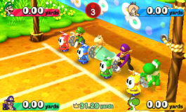 CI_3DS_MarioPartyTheTop100_Games_Championship_Battle_enGB.bmp