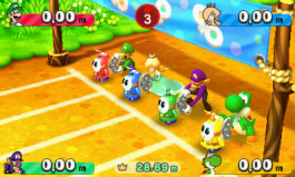 CI_3DS_MarioPartyTheTop100_Games_Championship_Battle_itIT.bmp
