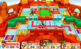 CI_3DS_MarioPartyTheTop100_Games_MinigameMatch_itIT.bmp