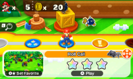 CI_3DS_MarioPartyTheTop100_Games_MinigamesIsland_New_enGB.bmp