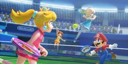 CI_3DS_MarioSportsSuperstars_Illustration_Tennis.jpg