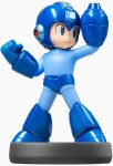 CI7_3DS_MegaManLegacyCollection.jpg