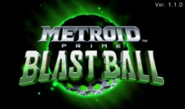 CI7_3DS_MetroidPrimeBlastBall_Patch110.jpg
