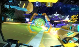 CI7_3DS_MetroidPrimeFederationForce_BlastBall_scrn02.jpg