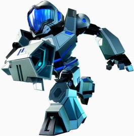 CI7_3DS_MetroidPrimeFederationForce_Mech.jpg