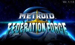 CI7_3DS_MetroidPrimeFederationForce_Patch110.jpg