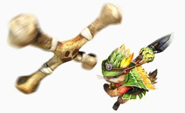 CI7_3DS_MonsterHunterGenerations_GreatMaccaoPalicol.jpg