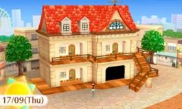 CI7_3DS_NintendoPresentsNewStyleBoutique2FashionForward_CapriceChalet.jpg